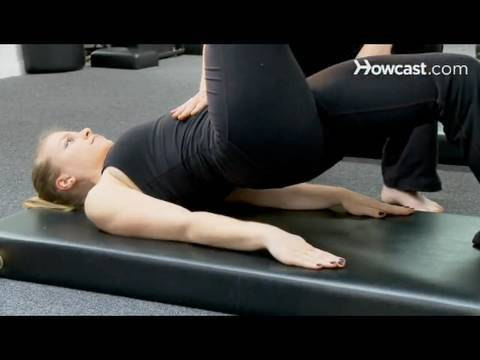 How to Get a Job as a Pilates Instructor