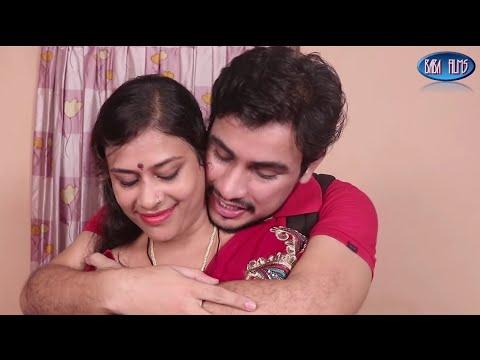 Xxx Mp4 Devar Bhabhi Ka Pyaar Hindi Short Film By Kalim Khan 3gp Sex