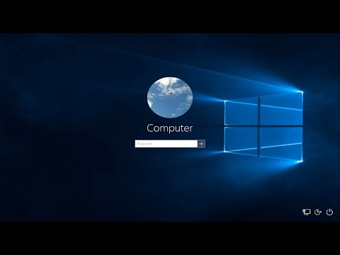 How To Change Your Profile Picture In Windows 10 [Tutorial]