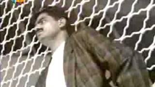 AJNABI - Aamir Saleem