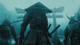 Effect Music - Samurai Trap BEAT