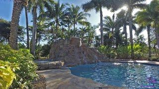 SEASON 10: Luxury MEGA Mansions in SOUTH FLORIDA