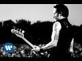 Green Day Longview Live