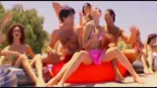 Λάμπης Λιβιεράτος - Το κορίτσι του φιλου μου - Official Video Clip