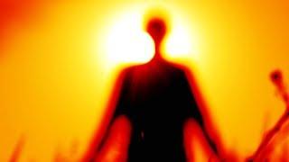 विज्ञान ने सुलझाया मौत के बाद का राज़