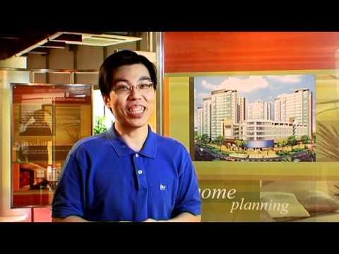 CPF Housing Video