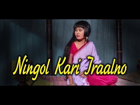 Xxx Mp4 Ningol Kari Iraalno Langon 3gp Sex