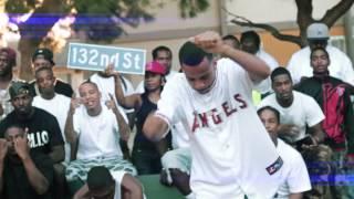 """Rj ft Smash """" I Got """" Official Music Video"""