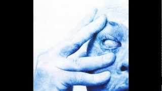Porcupine Tree - Wedding Nails (In Absentia)