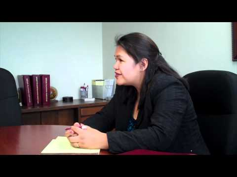 Estate Planning: Problems with Guardianships