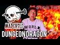 Madchild Dungeon Dragon