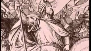 THE QUEST FOR THE HOLY LANCE  ANCIENT MYSTERIES   Discovery History Science documentary