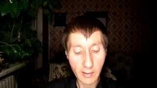 Download ПОЛАЯ ЗЕМЛЯ: физические контакты с Лемурийцами Video