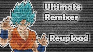 Reupload from: Ultimate Remixer  -------------------------------------------------------------------------  Listas de reproduccion que te podrian gustar :  - Marcllorca101 https://www.youtube.com/playlist?list...  -Anime (Sparta Remix) https://www.youtube.com/playlist?list...  -Ultimate Remixer https://www.youtube.com/playlist?list...  -Skype: manutrix4  Facebook: https://m.facebook.com/profile.php?_rdr