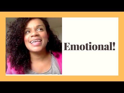 Pregnancy Vlog Weeks 11-12 : GENDER REVEAL AT 12 WEEKS!