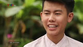 Người Việt bốn phương - 15/07/2019