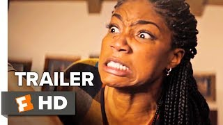 The Oath Teaser Trailer #1 (2018) | Movieclips Trailers