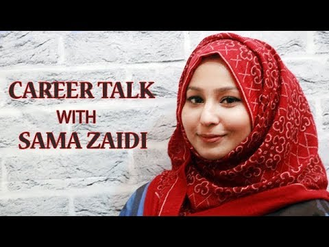 What to do after Matric in Pakistan/CareerTalk Episode 2
