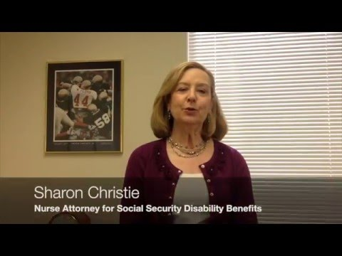 Can Bipolar Disorder be a Basis for Disability Benefits?
