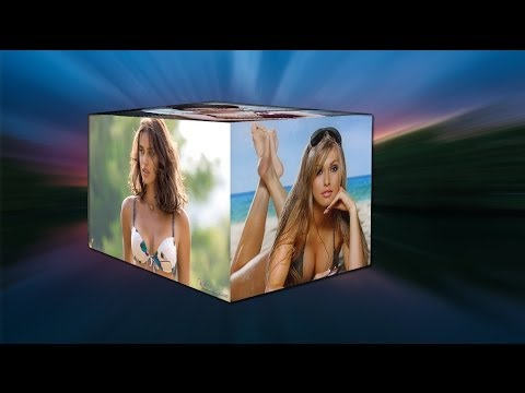 How to Design Photos in Square Box in adobe Photoshop cs5 cs6 cs4 cs3  7.0 and all