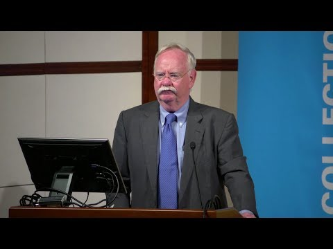 The Nexus of Life Sciences and Engineering: A Symposium (Session 5)