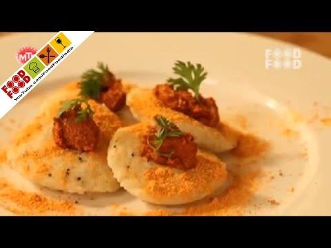 Oats Idli in 15 minutes | Breakfast with MTR