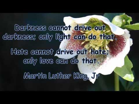 Happy Valentine's Day -- Love Quotations, Interesting Romantic Quotes