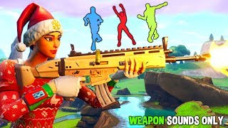 new+gun+sounds+fortnite Videos - 9tube tv