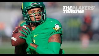 """Vernon Adams Jr. 