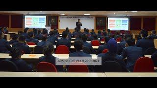 Download IMI New Delhi || Admissions || Batch of 2019-2021 Video