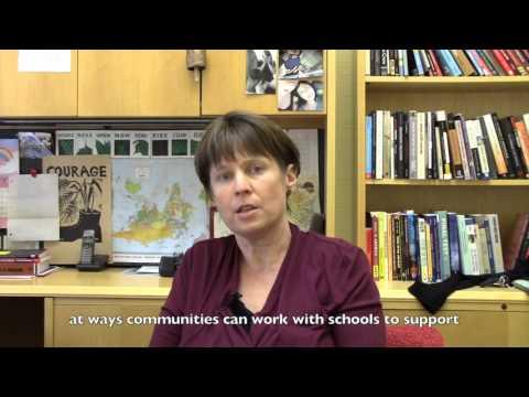 North Carolina's Teacher Pipeline