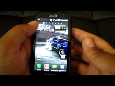 FIXED Android Market Download Problem - NO Factory Reset Required