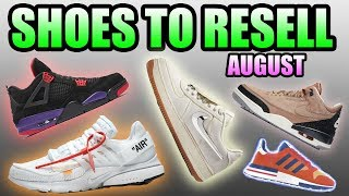 Madison : Nike snkrs draw jig