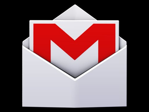 Find In Which Devices Your Gmail Account is Currently Signed in