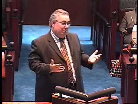 In re Boggia - Argument before the New Jersey Supreme Court