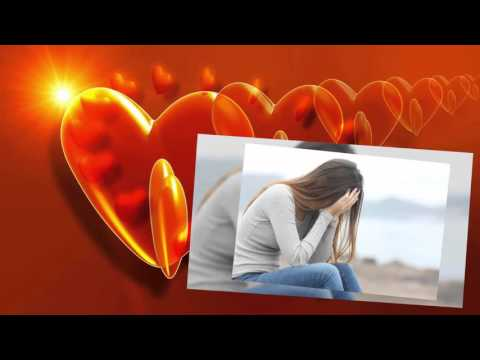 How to Get Your Ex Boyfriend, Girlfriend, Husband or Wife Back by Mantras