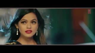 Dilli sara  Dilli Sara Kamal Khan Ft Kuwar Virk HD Video