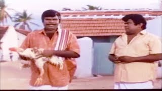 கோழி என்ன விலை? # Goundamani Sendhil Rare Comedy , Latest Comedy