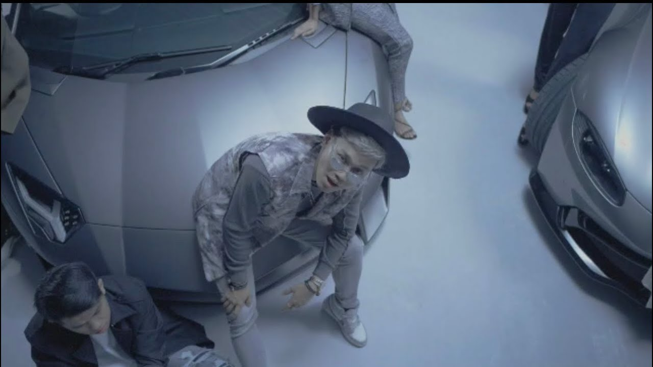 Download #MURAHBANGET - INDRAKENZ FT YOUNG LEX ( OFFICIAL MV ) MP3 Gratis