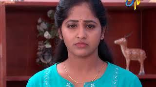 Aadade Aadharam | 12th November 2019 | Latest Promo | ETV Telugu