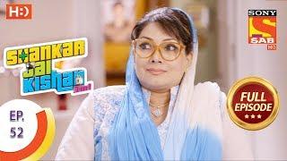 Shankar Jai Kishan 3 in 1 - शंकर जय किशन 3 in 1 - Ep 52 - Full Episode - 18th October, 2017
