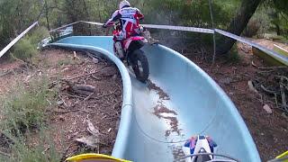 Xtrem Acuatic -Race 2015