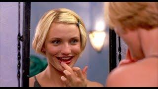 Top 10 Best R-Rated Comedies (HD) JoBlo.com