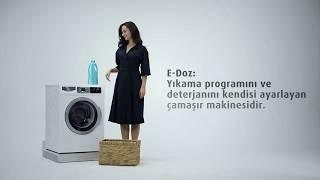 Download Profilo'dan Hayatı Kolaylaştıran Özellikler (E Doz) Video