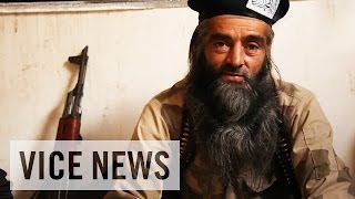 Embedded with Al-Qaeda in Syria: ISIS and al-Nusra