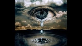 100% You Will Cry After Watching This - One Of The Most Amazing And Effective Video