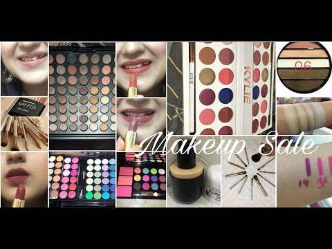 Best Affordable Makeup India/ Buy Makeup at low price/ Products list part 2