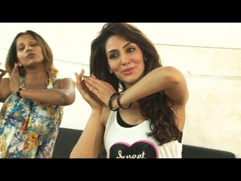 Xxx Mp4 Sudeepa Singh To Perform At Sab Ke Anokhe Awards 3gp Sex
