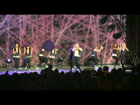 HBO First Look: Pitch Perfect 2 (HBO)