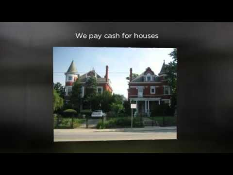 WE BUY HOUSES | COLUMBUS | WE PAY ALL COSTS | WE PAY CASH AND CLOSE QUICK | WE BUY HOUSES